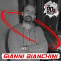 Gianni Bianchini